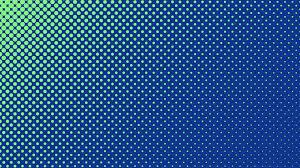 Desktop wallpaper circles, blue-white ...
