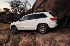 2018 jeep overland. unique jeep 2018 jeep grand cherokee laredo with jeep overland