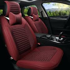 honda accord leather seat covers interior seats 2016 sport honda accord leather seat