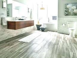 floor and decor floor and decor wood look tile floor and decor wood look tile magnificent