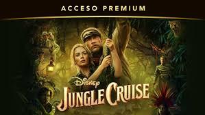 Nr, 2 hr 7 min | fri, jul 30, 2021. Watch The Trailer For Jungle Cruise The New Disney Adventure Film Mind Life Tv