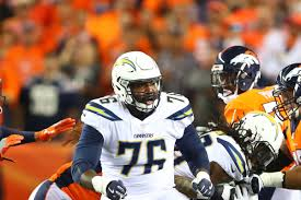 The Seahawks Championship O Line Of 2013 Where Are They Now