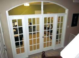home office french doors. Simple Home Home Office French Doors Interior Door Ideas Inspiring Fine For Depot With  Frenc   Throughout Home Office French Doors I