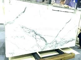 calacatta marble price per square foot. Simple Price Cost Of Calacatta Marble White Price Per Square Foot  Throughout Calacatta Marble Price Per Square Foot A