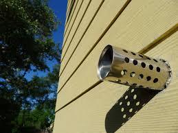 tiny house heater. Tiny House Eccotemp Water Heater 12 R