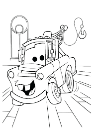 disney pixar cars coloring pages to print and lightning queen page sheet code colou disney pixar cars coloring