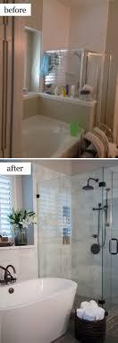 bathroom what can i use to clean my bathtub curious
