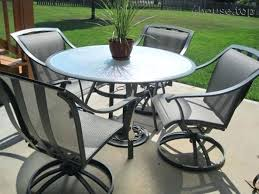 hampton bay outdoor furniture bay patio furniture sets archives bay patio furniture hampton bay outdoor furniture