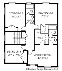 house plans, bluprints, home plans, garage plans and vacation homes 2 Story Open House Plans 2 Story Open House Plans #11 2 story open floor house plans