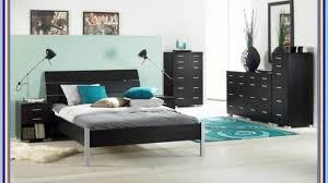 gallery cozy furniture store. Luxurious Ideas By Design Sofa Cozy Home Elegant Furniture Stores In  Lafayette La And Chair Gallery Gallery Cozy Furniture Store A
