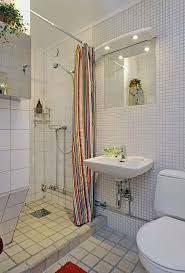 Small Picture Delighful Bathroom Designs In The Philippines On Design Ideas