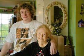 Helen Hollingsworth Obituary - Attalla, AL