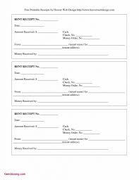 Official Documents Template Artist Invoice Template Free 650 841 Cash Receipts Journal