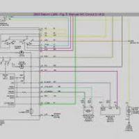 2001 saturn s series stereo wiring diagram luxury 2001 saturn l200 2001 saturn s series stereo wiring diagram luxury 2001 saturn l200 wiring diagram trusted wiring diagrams