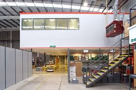 mezzanine office space. Mezzanine Flooring For Offices Office Space O