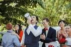 255Конкурсы на выкуп невесты оригинальные в частном доме