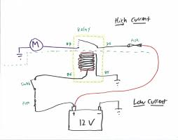 Understanding Relays - Troubleshooting Electrical | Hagerty Articles
