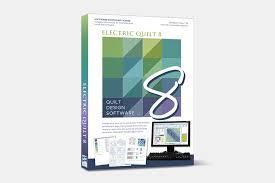 EQ8 Quilting Software | Price & Reviews | Massdrop & EQ8 Quilting Software Adamdwight.com