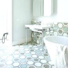 ceramic tile backer board s floor