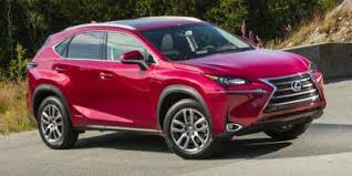 2018 lexus jeep price.  2018 see other trim levels intended 2018 lexus jeep price