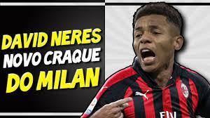 A maior TALARICAGEM da história do futebol - MUITO PIOR que o caso Icardi -  YouTube