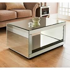 bm coffee tables