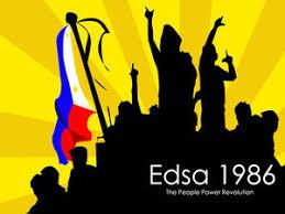 Image result for edsa revolution