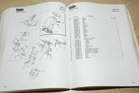 service manual on a yale forklift | wendy s blog service manual on a yale forklift