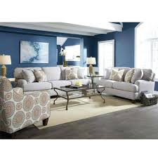 design for less furniture. Furniture 4 Less Photo 5 Of City Used Stores Bedroom Home Design For D