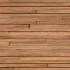 dark wood floor pattern. Perfect Floor Dark Wood Floor Patterns Home Ideas Collection  For Pattern N