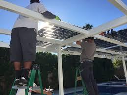 <b>Hot Purple</b> Energy   Palm Springs   Palm Desert Premier Solar ...