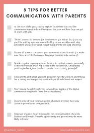 parent teacher conference letter to parents examples 021 parent teacher conference template pdf ideas tips for
