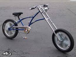chopper bicycle 9 jpg 800 600 bike pinterest choppers