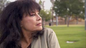 Lana Wood is given 30k by fans after being left homeless Daily.