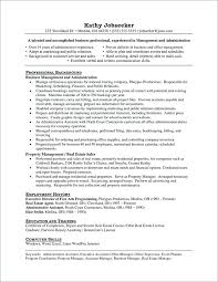 job description for a dentist dispatcher job description resume new template dental assistant and