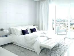 bedroom furniture contemporary modern – theyoungestbillionaire.co