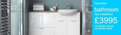 fully fitted bathrooms prices. premier bathroom design, fully fitted bathrooms livingston, fixed price prices s