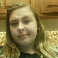 Jillian Wade - Address, Phone Number, Public Records   Radaris