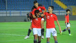 ماتش مصر الأولمبي    بث مباشر مباراة مصر يلا شوت    مشاهدة مباراة مصر  والارجنتين اليوم 25-07-2021 يلا كورة