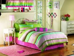 endearing teen bedding ideas nice teens bedding ideas latest twin bed designs