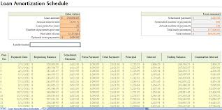 Car Extra Payment Calculator Under Fontanacountryinn Com