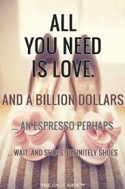 Quotes About Shoes And Friendship New Pin By Sue Von Samorzewski On Shoes Pinterest