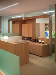 venture capital firm offices. venture capital firm office 6jpg offices r
