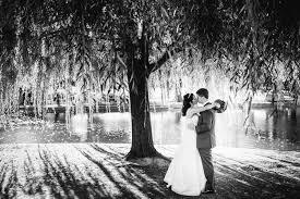 taj boston wedding photography taj wedding boston wedding photography boston wedding photographers