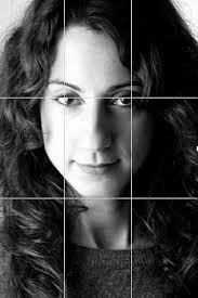 Image Camera The Rule Of Thirds Simple Way To Improve Your Images Digital Photography Review Dpreview The Rule Of Thirds Simple Way To Improve Your Images Digital