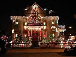 christmas house lighting ideas. 15 mesmerizing outdoor christmas lighting ideas amazing on earth house e