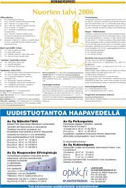 keskustelu suomi 24 fi haapavesi