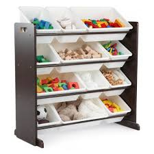 childrens storage units with baskets wooden toy box toy box with shelf white toy storage