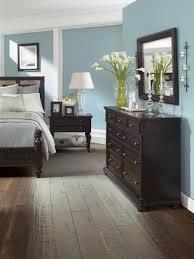 dark brown hardwood floors living room. And Rhpinterestcom Best Hardwood Floors Hardwoods Rhverablanccom Paint Colors For Dark Wood Living Room Brown