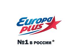 ЕвроХит Топ 40 Итоги года 2014 - Программы - Европа Плюс ...